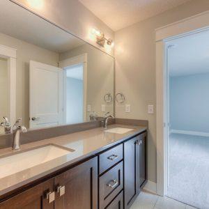 Ridgemount-Bath-9