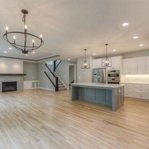 Ridgemount-Kitchen-4