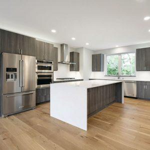Whited-Kitchen-3