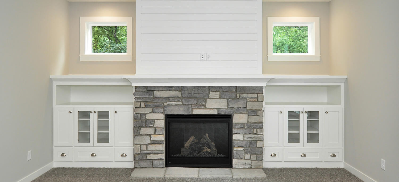 Home and Basement Finishing   Remodeling Advisors, LLC   Buffalo, MN
