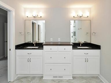 remodeled-batheroom