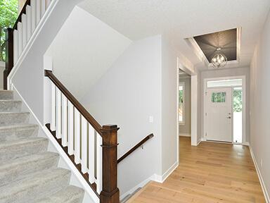 remodeled-entry